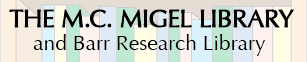 Primary Migel Logo.